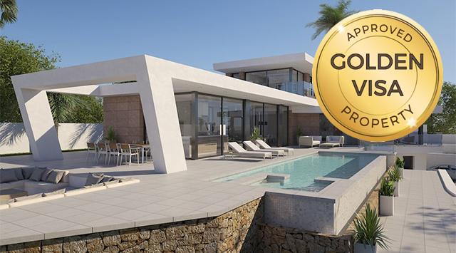 Las cinco preguntas clave sobre la Golden Visa, residencia en España para inversores